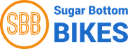 Sugar Bottom Bikes