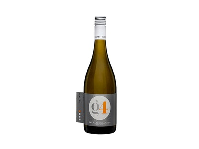 Chardonnay G4 G Series 2019