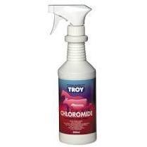 Troy Chloromide 500ml