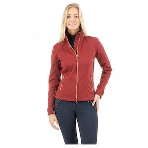 Anky Softshell Jacket