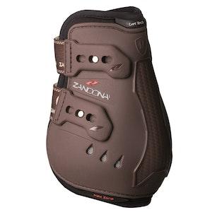 Zandona Carbon Air Fit Fetlock Boots