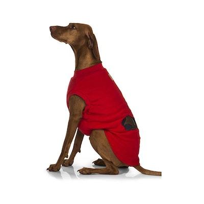 Hamish McBeth Sleeping Dog Pyjamas