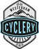 Westerham Cyclery