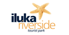 Iluka Riverside Tourist Park