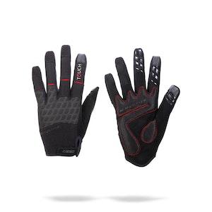 FreeZone Gloves BBW-52G