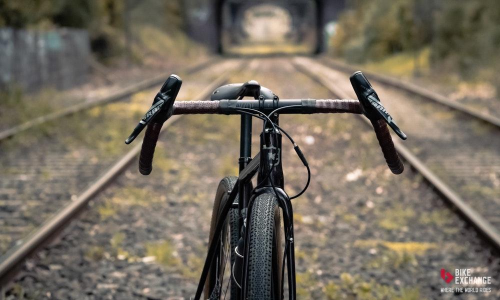 back-to-basics-bikeexchange-4-jpg