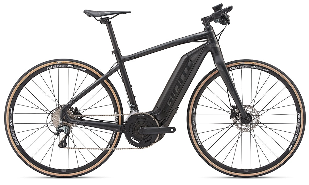 2019-giant-ebike-overview-fastroad-e-jpg