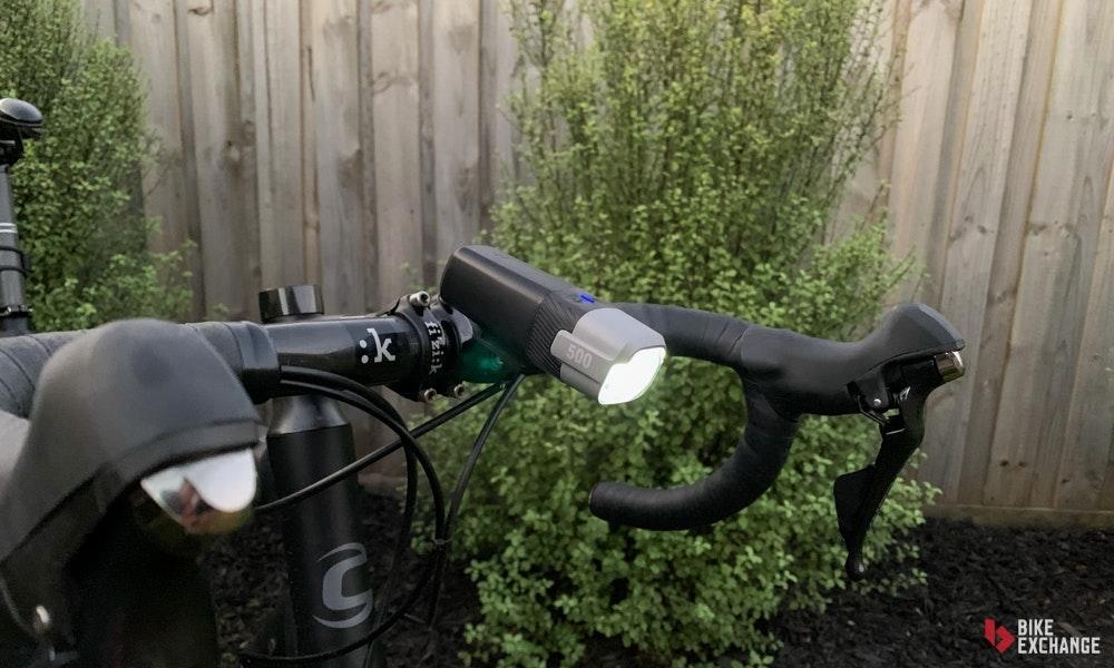 guia-definitiva-luces-de-bicicleta-prioridades-jpg