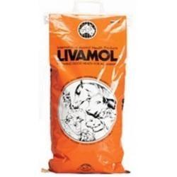 IAH Livamol