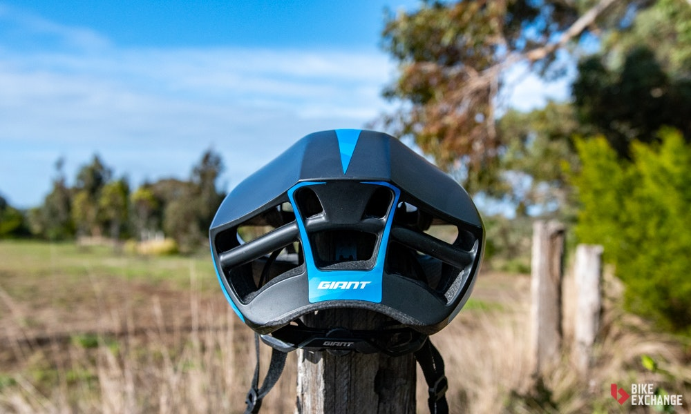 giant-pursuit-aero-helmet-review-vent-ports-jpg