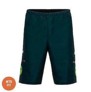 Santini Custom Bosco MTB Shorts