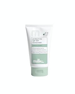 Baby Protect Me SPF 30+ Sunscreen 100ml