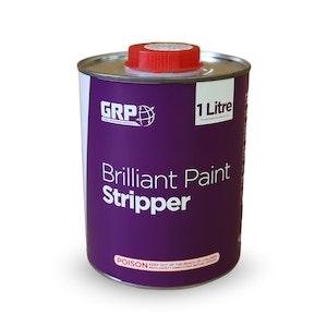 Brilliant Paint Stripper 1Lt