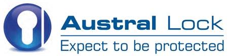 Austral Lock