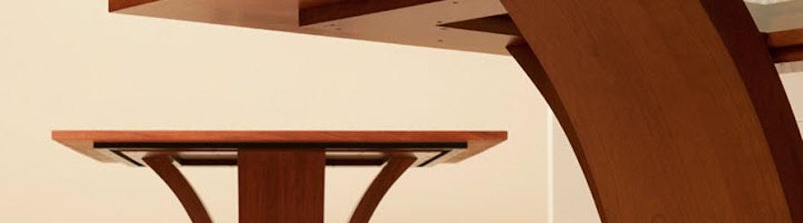 Grain Timber Furniture