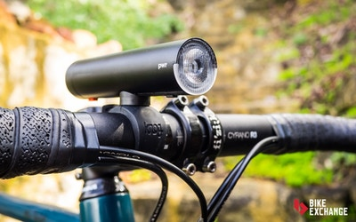 New Knog PWR Light System – Ten Things to Know
