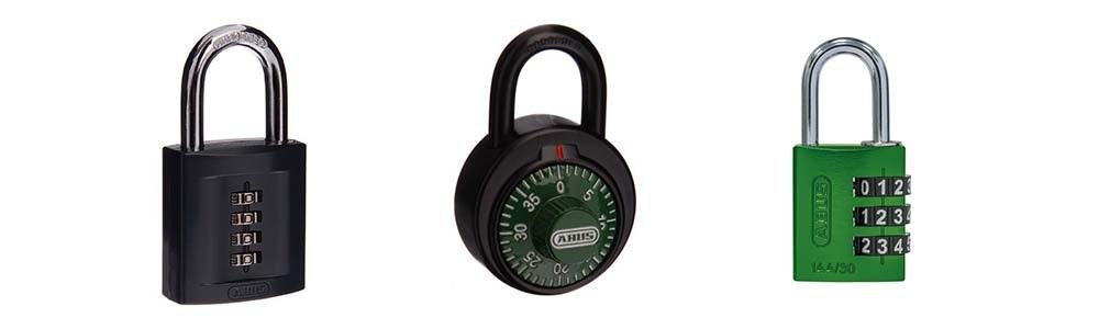 combination-padlocks-jpg