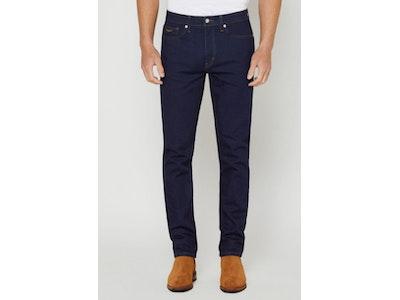 RM Williams Mens Loxton Jean - Regular Fit
