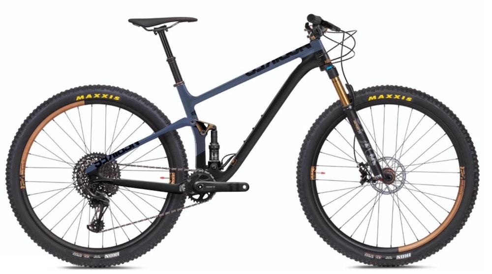ns-bikes-synonym-2020-neu-jpg