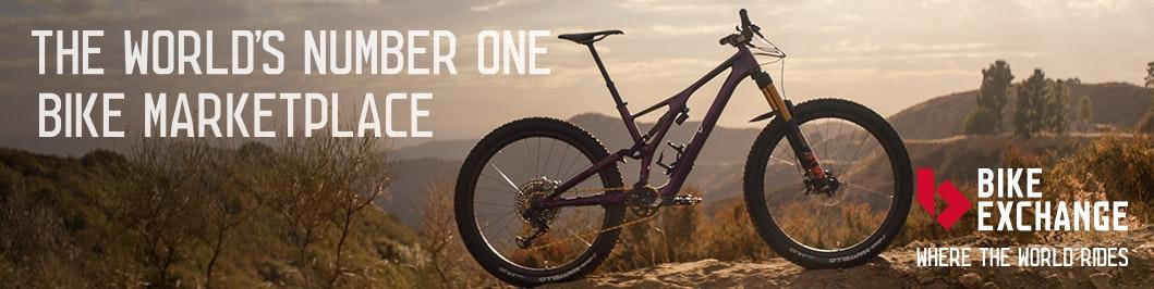 b194b5011 BikeExchange  where the world buys