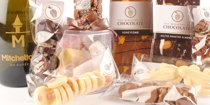chocloate-lifestyle-jpg
