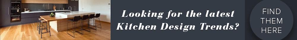 kitchentrends_banner-jpg