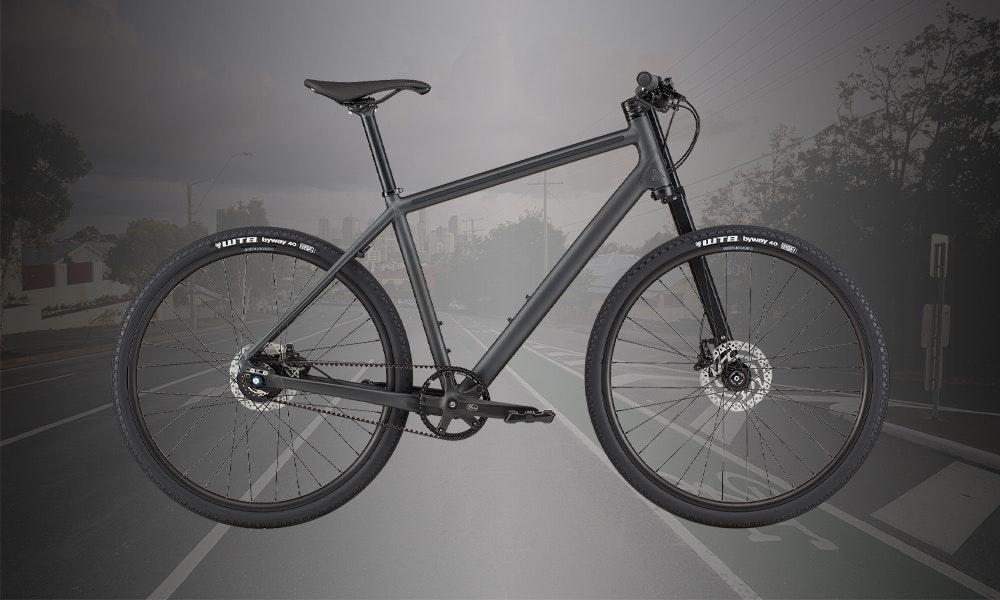 best-belt-drive-bikes-2021-cannondale-badboy-1-jpg
