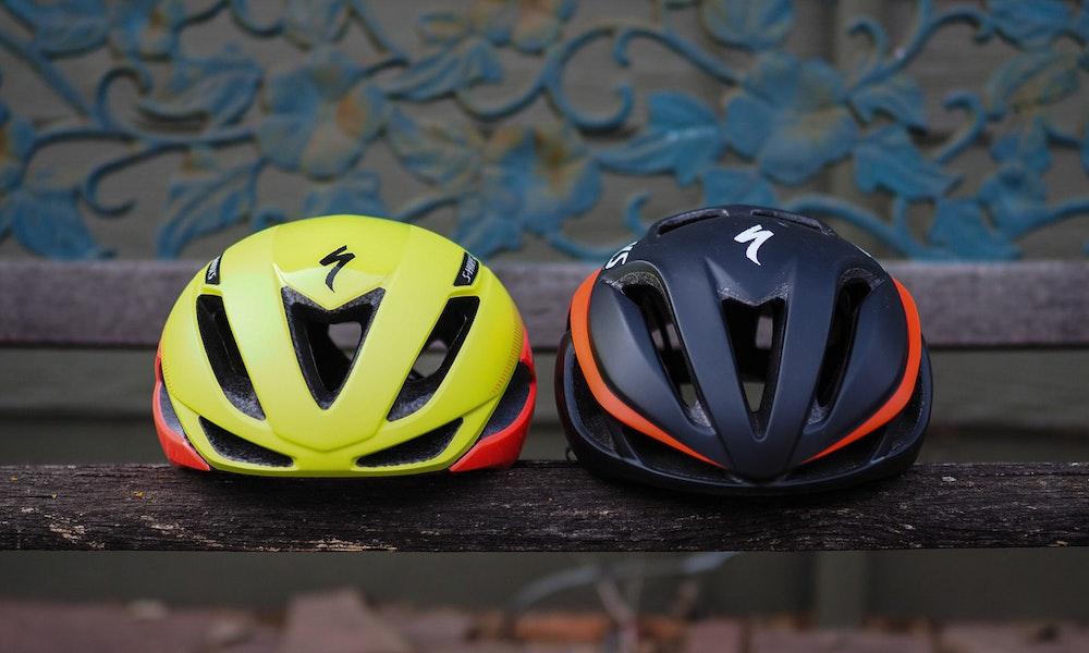 specialized-s-works-evade-ii-helmet-8-jpg