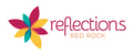 Reflections Holiday Parks Red Rock