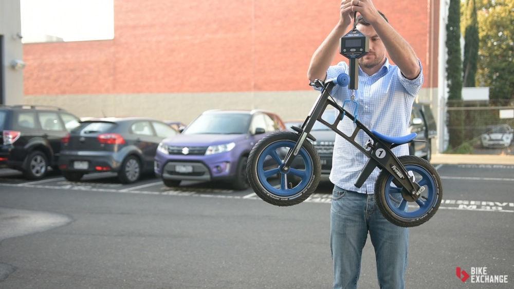 fullpage_buying-a-kids-bike-article-bikeexchange-weight-1-jpg