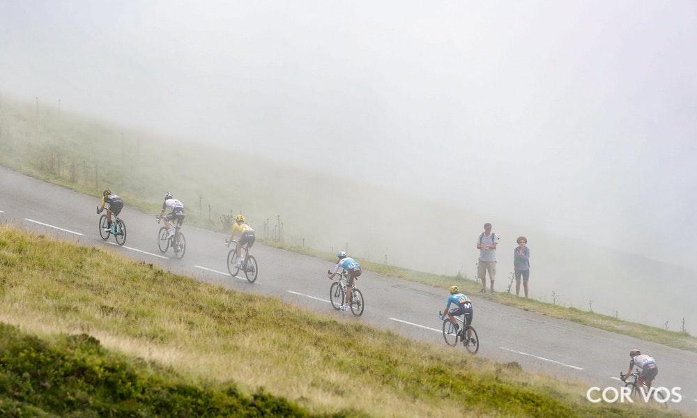 niebla-etapa19-tour2018-jpg