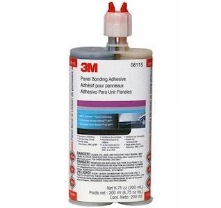 Panel Bonding Adhesive 225ml