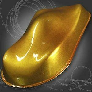 Sahara Yellow Candy Aerosol 350ml