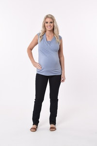 Sprout Maternity Maternity Skinny Jeans