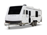 caravan-white-2019-copy-tile-png