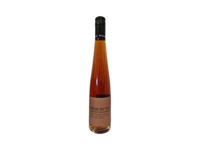 Crème De Vin Limited Release NV