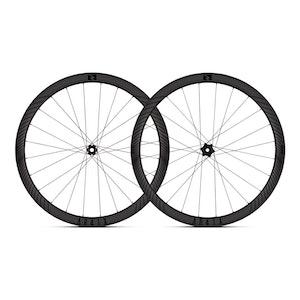 Reynolds Cycling AR41 X Disc Carbon Road wheels XDR