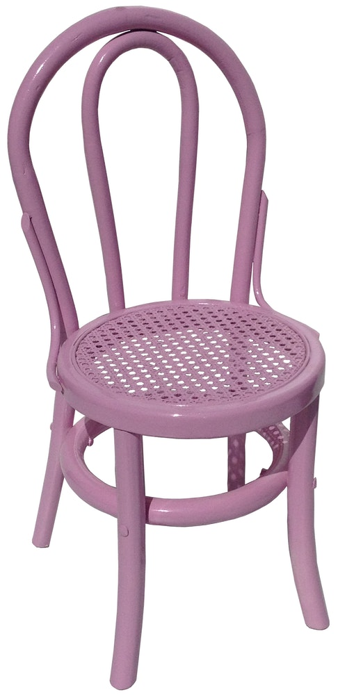 Amazing Mini Party People Baby Bentwood Chair Assorted Colours Ibusinesslaw Wood Chair Design Ideas Ibusinesslaworg