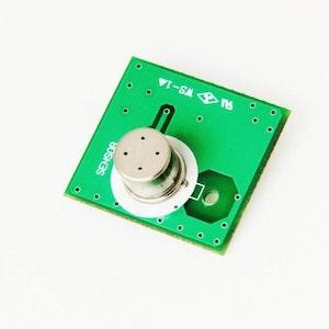 Breathalyser Sensor For Andatech Workforce / Bartop