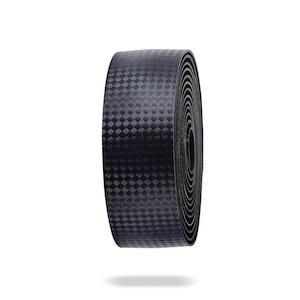 RaceRibbon Carbon