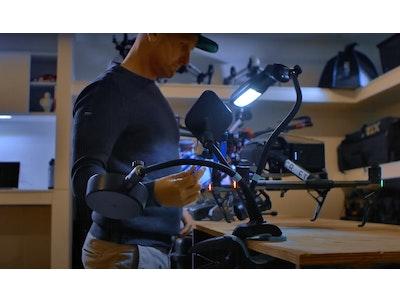 Neato®  Drone & Rc Kit