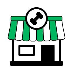 Petmarket Become a Seller