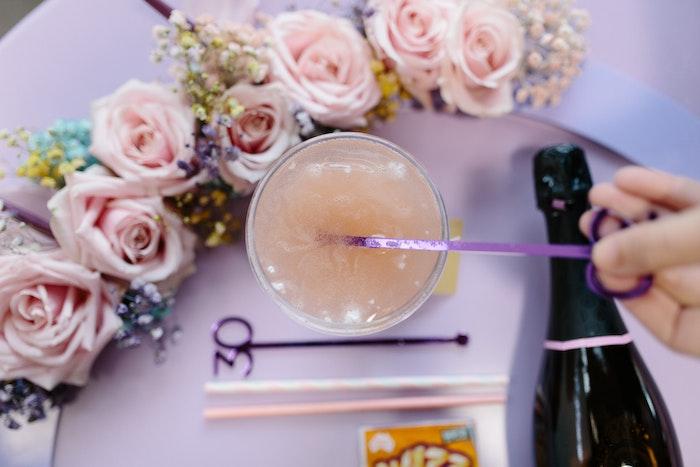 lenzo-candy-cocktail4-jpg