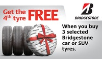 bt1139-bridgestone-apr-585x340-jpg
