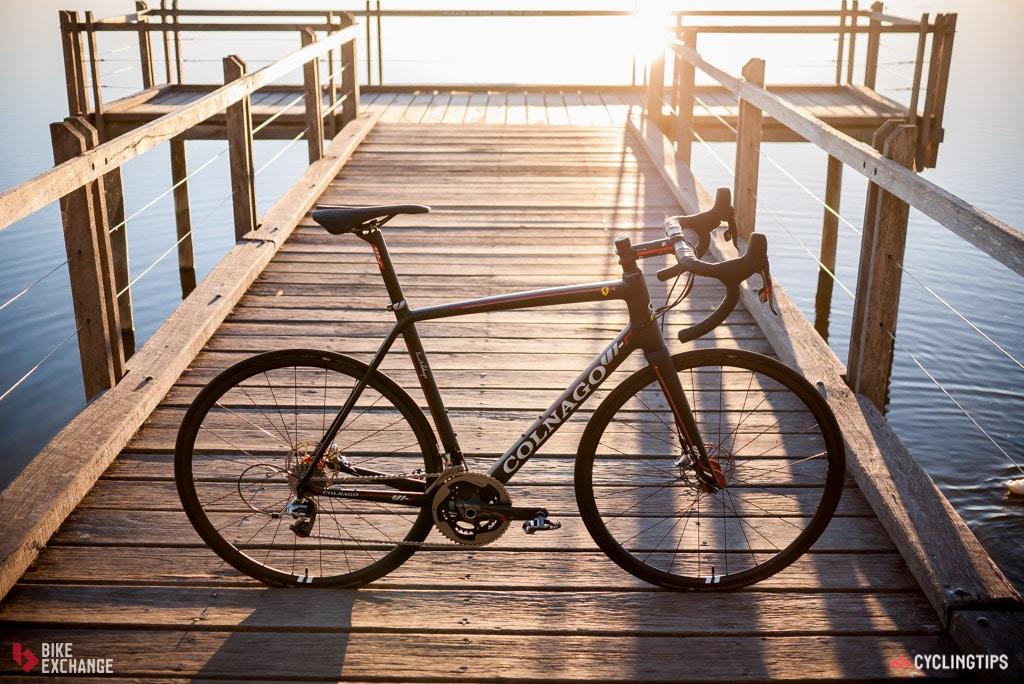 15 Tipps für atemberaubende Bilder von deinem Bike