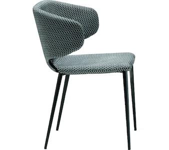 PRE ORDER - Wrap chair