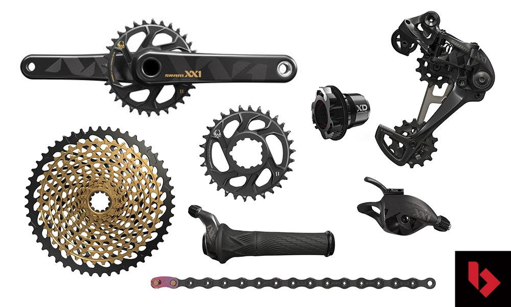 mountain_bike_buyers_guide_bikeexchange_sram-_xx1_eagle-jpg