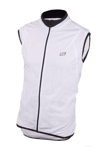 Ultralight Vest, Vests
