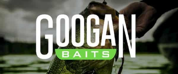 googan-baits