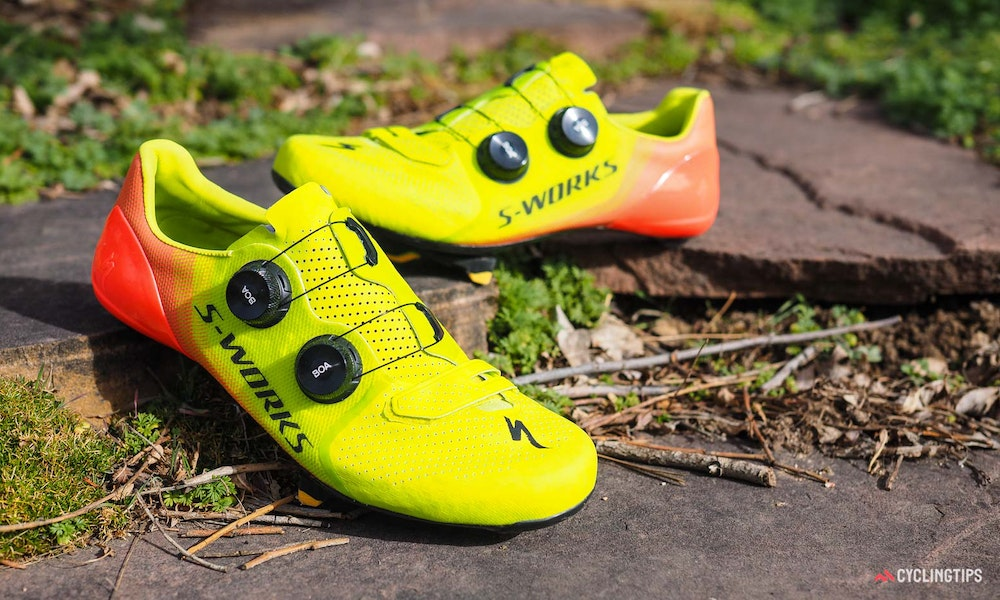 specialized-s-works-7-shoes-feature-jpg